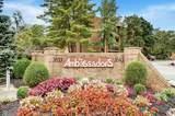 3533 Amberacres Drive - Photo 2