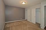 3703 Saybrook Avenue - Photo 9