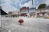 46 Main Street - Photo 4