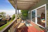 399 Oregon Street - Photo 33