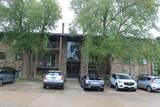 549 Davis Road - Photo 1