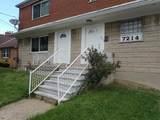 7214 Plainfield Road - Photo 2