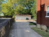 1219 Rutledge Avenue - Photo 3