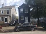 4022 Delaney Street - Photo 1