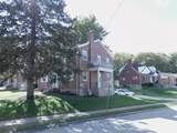 851 Kreis Lane - Photo 4