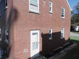 851 Kreis Lane - Photo 41