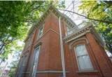 3345 Whitfield Avenue - Photo 3