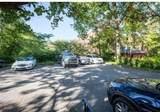 3345 Whitfield Avenue - Photo 37