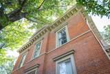 3345 Whitfield Avenue - Photo 4