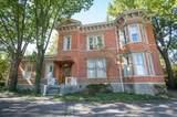 3345 Whitfield Avenue - Photo 41