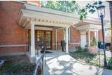 3345 Whitfield Avenue - Photo 8