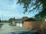 4360 River Road - Photo 9