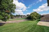 4260 Victorian Green Drive - Photo 17