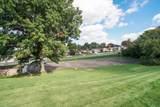 4260 Victorian Green Drive - Photo 18