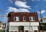 5368 Carthage Avenue - Photo 2