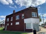 5368 Carthage Avenue - Photo 3