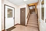 185 Brookwood Avenue - Photo 32
