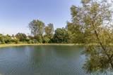 6548 Partridge Way - Photo 30