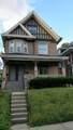 1526 Dixmont Avenue - Photo 1