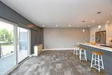 2200 Victory Parkway - Photo 18