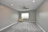 2200 Victory Parkway - Photo 19