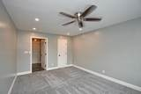 2200 Victory Parkway - Photo 20