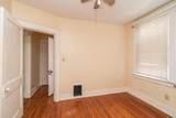 4400 Greenlee Avenue - Photo 11