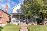 4400 Greenlee Avenue - Photo 2
