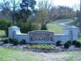 1300 Riverwalk Drive - Photo 2