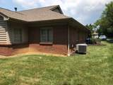 7537 State Road - Photo 2