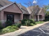 8230 Beckett Park Drive - Photo 2