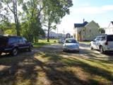 829 Rombach Avenue - Photo 2