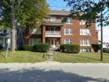 185 Sugartree Street - Photo 1