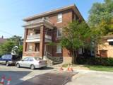 185 Sugartree Street - Photo 2