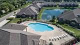 5855 Springview Circle - Photo 3