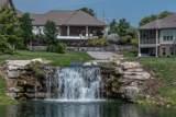 5855 Springview Circle - Photo 5
