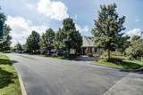 510 Salzberg Lane - Photo 12