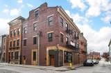 15 Fourteenth Street - Photo 1