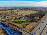 7837 Princeton Road - Photo 5