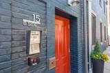 15 Fifteenth Street - Photo 33