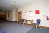 6459 Manchester Road - Photo 11