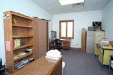 6459 Manchester Road - Photo 14