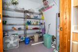 6459 Manchester Road - Photo 16