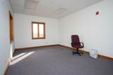 6459 Manchester Road - Photo 21