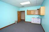 6459 Manchester Road - Photo 24