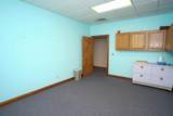 6459 Manchester Road - Photo 27