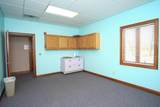 6459 Manchester Road - Photo 28