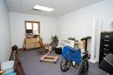 6459 Manchester Road - Photo 30