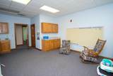 6459 Manchester Road - Photo 33