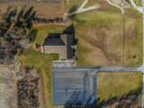 6459 Manchester Road - Photo 4